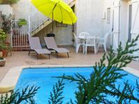 Appart Hotel Taillades Appart Hotel Apartment Le Petit Patio
