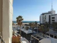 Apartment Le Sunset/Cap Sud.18-Apartment-Le-Sunset-Cap-Sud18