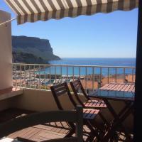 Location de vacances Cassis Location de Vacances Cap Cassis