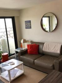 Appartement Bel Horizon-Appartement-Bel-Horizon
