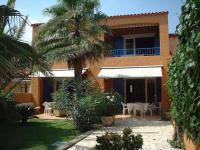 Résidence Pas Chère Port Vendres Residence la Catalane