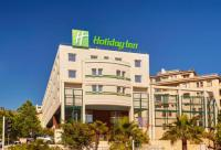 Hotel 4 étoiles Saint Cyr sur Mer hôtel 4 étoiles Holiday Inn Toulon City Centre