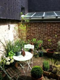 My Little Garden - Charme-My-Little-Garden--Charme