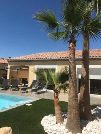 Location de vacances Montblanc Location de Vacances Villa Lola