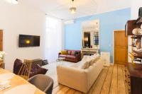 gite Sospel Private Apartment - Old Town