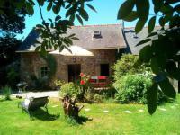 tourisme Châteaulin Ar Parkou