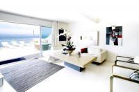 gite Cassis Apartment Boulevard Bonne Brise