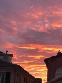 gite Saint Florent Appartement Centre Ville Bastia