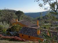 Villa Nyasa-Villa-Nyasa
