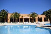 Hotel-Soleil-Vacances-l-Olivier Arles