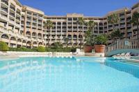 Appart Hotel Grasse Appart Hotel Cannes Front Beach Pools Apartment