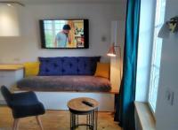 Location de vacances Haute Normandie Location de Vacances Appartement Design Dieppe