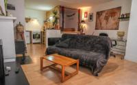gite Briançon Grand studio tout confort, centre historique