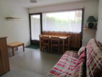 T2 cabine en rez-de-jardin avec terrasse-T2-cabine-en-rez-de-jardin-avec-terrasse