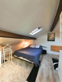 Appart Hotel Limousin Appart Hotel Studio Limoges Montjovis