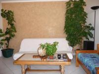 Chambre chez l'habitant Nice Baie des Anges-Chambre-chez-l-habitant-Nice-Baie-des-Anges