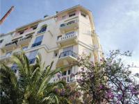 Studio Apartment in Cannes-Studio-Apartment-in-Cannes