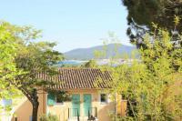 gite La Londe les Maures Apartment Golfe de Saint-Tropez