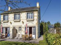 Two-Bedroom Holiday Home in Saint Cast Le Guildo-Two-Bedroom-Holiday-Home-in-Saint-Cast-Le-Guildo