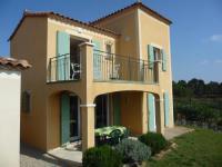 Location de vacances Montblanc Location de Vacances Villa Pays d'Oc