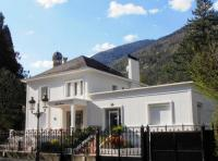 Villa Blanca-Villa-Blanca
