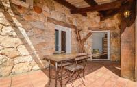 Four-Bedroom Holiday Home in Figari-Four-Bedroom-Holiday-Home-in-Figari