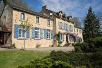 Chambre d'Hôtes Tarn et Garonne Le Couvent de Neuviale