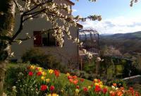 Location de vacances Clermont Ferrand Location de Vacances Le Balcon
