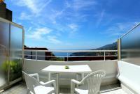 residence Cannes Le Mas de la Mer II