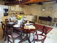 gite Bligny lès Beaune Chez Montrachet