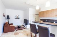 gite Roquefort les Pins Great apartment at the heart of Cannes