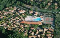 gite Vielle Saint Girons Maisons de vacances Les Villas du Lac