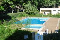 Appart Hotel Andernos les Bains Appart Hotel Studio Du Port