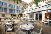 Hotel F1 Pelleautier Hotel Le Clos