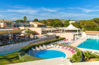 residence Cannes Azureva Frejus