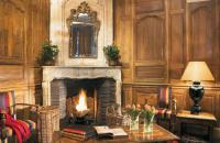 Hotel de charme Paris 4e Arrondissement hôtel de charme De Lutece - Notre-Dame