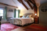 Hotel-de-la-Cathedrale-Metz Metz