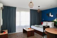 Appart Hotel Seysses Appart Hotel Appart´City Toulouse Colomiers