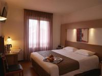 Hotel 3 étoiles Versols et Lapeyre hôtel 3 étoiles Cévenol hôtel 3 étoiles