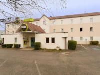 Hotel de charme Nancy BetB hôtel de charme NANCY Laxou Zenith
