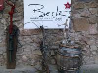 gite Sélestat Beck Domaine du Rempart