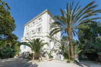 Hotel Holiday Inn Mougins Hotel Oxford Cannes