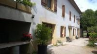 Bastide-Ecurie-Massilia Aubagne