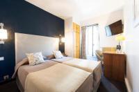 hotels Cachan Hotel France Eiffel