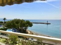Résidence de Vacances Biot Résidence de Vacances 1 Bdr Marina Baie des Anges, Sea view and garage