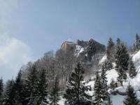 Résidence de Vacances Franche Comté Résidence de Vacances Hebergement ,touristique  Jeanne d'Arc
