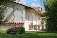 gite Verteillac La Grangette, Manoir de Longeveau