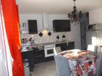 Résidence de Vacances Calvisson Résidence de Vacances Appartement à Vergèze