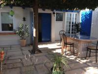 Chambre d'Hôtes La Grande Motte SebetLaeti Guesthouse