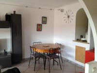 residence Nice Appartement Chambrun